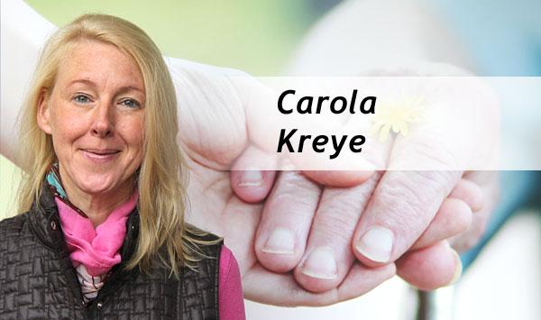 pflege-vita-carola-kreye