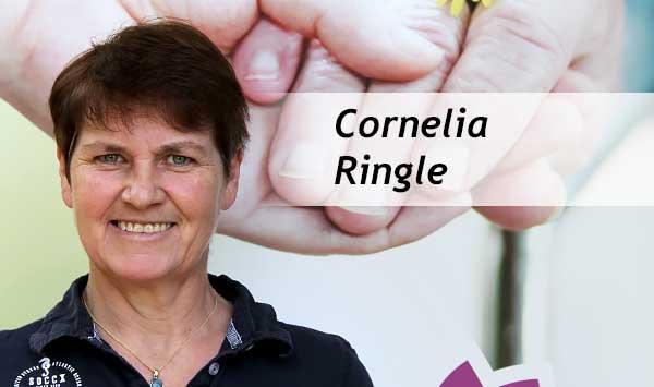 pflege-vita-cornelia-ringle