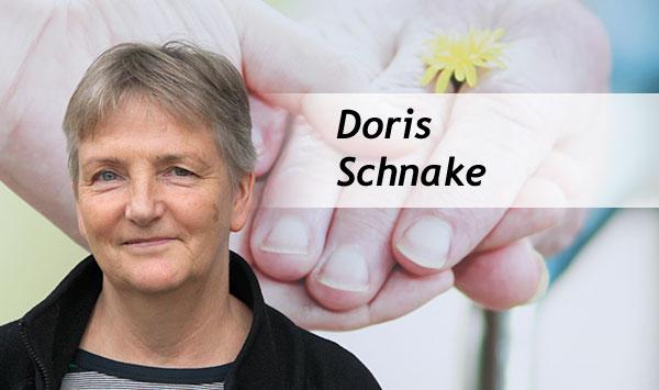 pflege-vita-doris-schnake