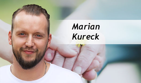 pflege-vita-marian-kureck