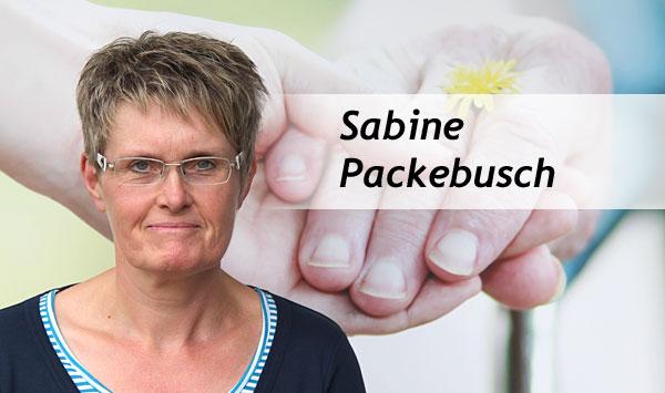 pflege-vita-sabine-packebusch