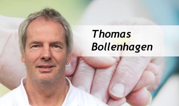 pflege-vita-thomas-bollenhagen
